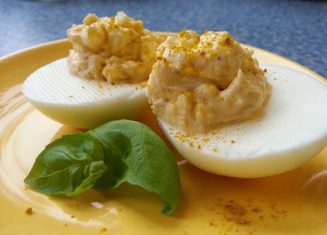 gevulde eitjes paleo recept