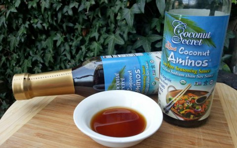 palejo paleo product coconut aminos