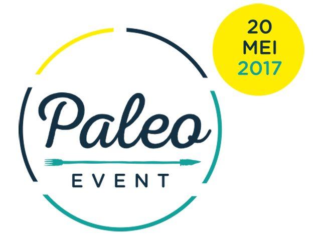 Paleo Event